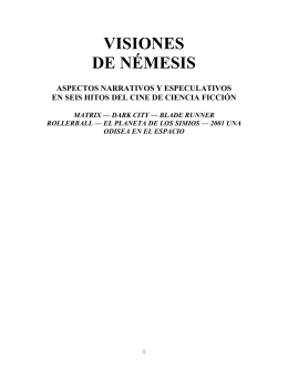 Documento PDF - Bel Atreides