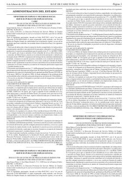 CONVENIO 2012-2016 / Convenio Pyme del Metal de Cádiz