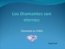 diapositivas de la presentación