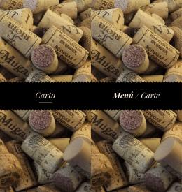 carta Tap de Suro v3 2015 CAT ES En FR web