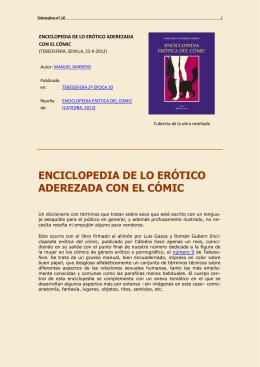 Obtener este documento en un archivo pdf