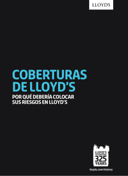 Lloyds_SPA Cover2Cover 2013 Web.indd