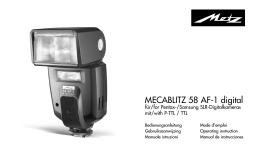 707 47 0014.A4 58 AF-1 Pentax Samsung
