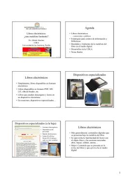 láminas en pdf