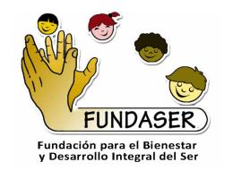 "CENTRO DE PROTECCION INTEGRAL ""FUNDASER"" email"