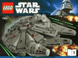2 - LEGO.com