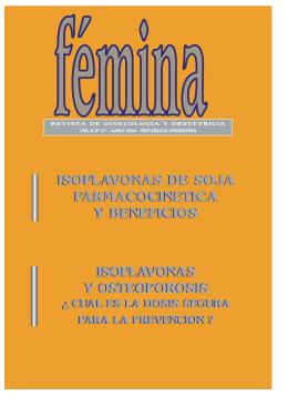 Descargar toda la revista en formato PDF