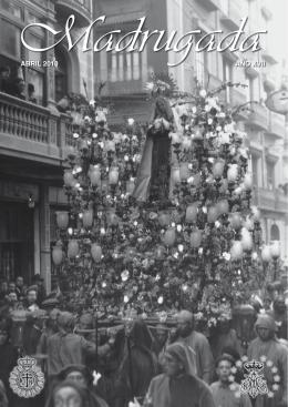 A su servicio en el centro de Cartagena