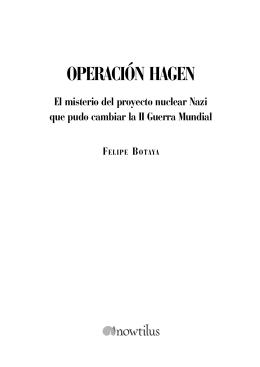 01_operacion hagen.pmd