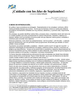 Los Idus de Septiembre – 31Ago2015 – A Salbuchi (2)