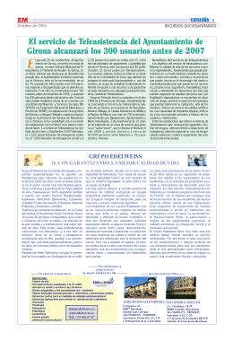 Ver pdf - Edelweiss