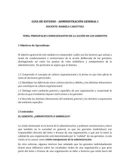 AdmistracionGeneralIREGGUIA DE ESTUDIO_CONDICIONANTES