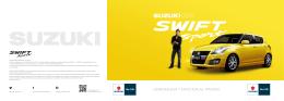 Descargar PDF - Suzuki Av. Vallarta