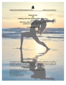 Formación Profesores Yoga 2015-2016.doc-VALIDO