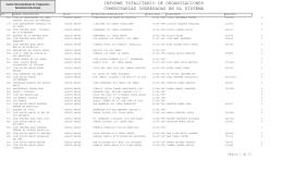 Adultos Mayores - Municipalidad de Valparaíso