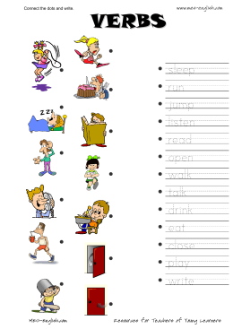 MES-English.com - worksheets