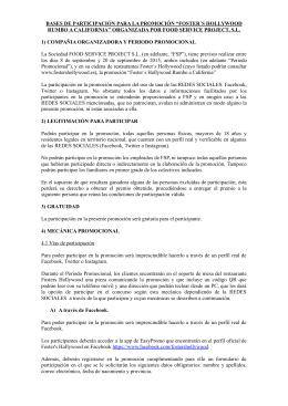 consulta bases legales - coronita.fostershollywood.es