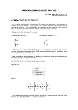 Guia 4 PDF