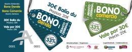 PDF 1,13MB - Ayuntamiento de Abanto