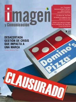 revista en PDF