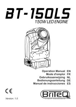1 - Telenet Service