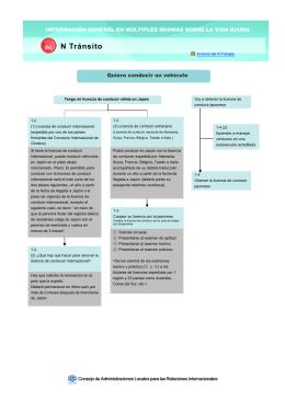 Al PDF del N Tránsito