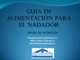 guia nutricional para nadadores(2)