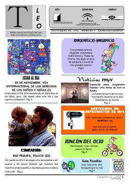 Descargar - Fundación Márgenes y Vínculos.