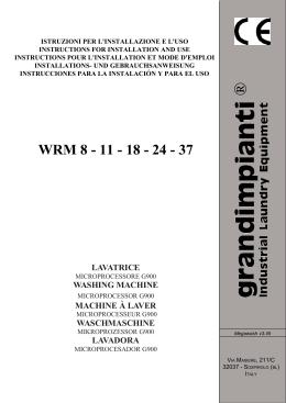 WRM 8-11-18-24