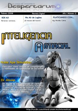 Noble Ape Simulation Dr. Abuse - Página Software Libre FES