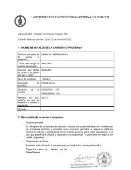 PDF - CES