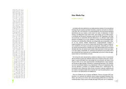 Bajar PDF - Global Art Archive