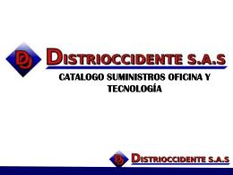 Descarga nuestro catálogo en linea haz clic aqui
