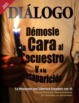 Descargue PDF