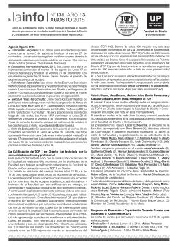 ejemplar PDF - Universidad de Palermo