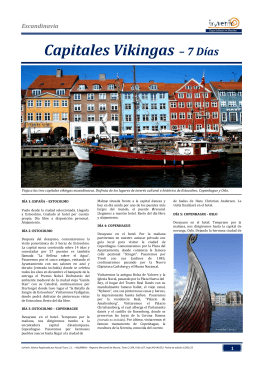 Ver PDF - Ir y Venir