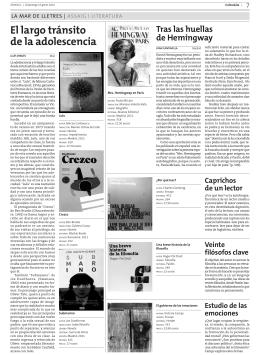 Diario de Menorca