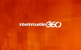 Villas de Arraiján - INTERINMUEBLES 360