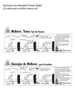 0427-McGruff Cartoons
