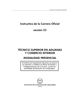 A1- Instructivo Carrera TSAyCE pres v23