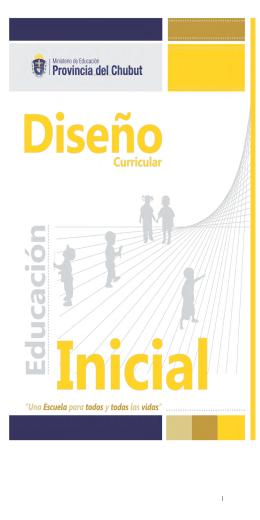 Bajar documento - Ministerio de Educación de la Provincia del Chubut