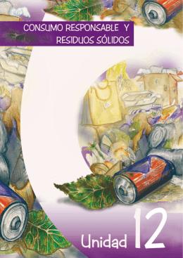 CARATULA libro 3