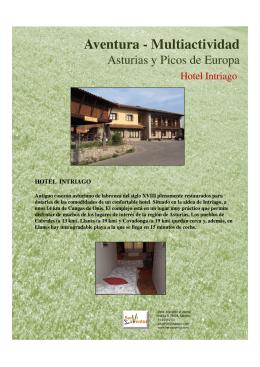 (Microsoft PowerPoint - aventura - Asturias Intriago