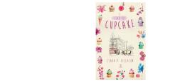 El club de los cupcakes Libro.indd