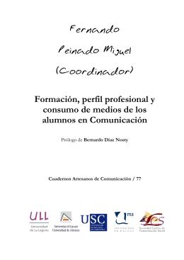 pdf para descargar / imprimir