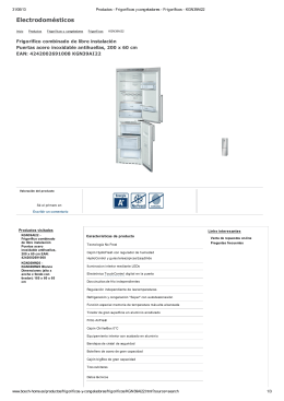 KGN39AI22 en fichero PDF