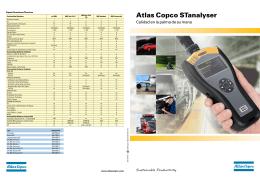 Descargar - Atlas Copco