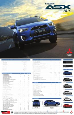 Ficha Técnica ASX 2015 web