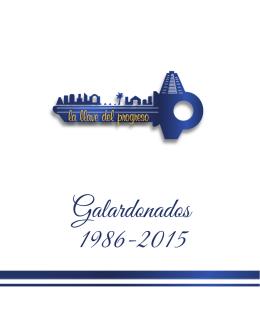 GALARDONADOS 2015_web