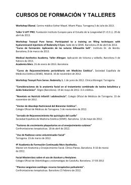 Descargar CV en formato PDF